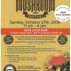 5th Annual Mid Island Mushroom Festival